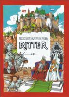 Im Zeitalter der Ritter