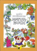 Mein schönstes Naturbuch