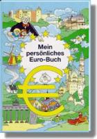 Mein persönliches Euro-Buch